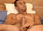 Stroke That Dick gay masturbation video