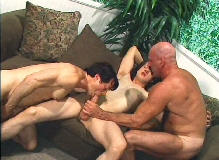 гей порно зрелых мужчин