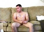 Carlos Rodriguez gay dvd porn video from Male Digital