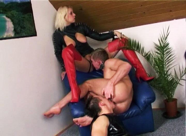 Порно фото высокого качества онлайн