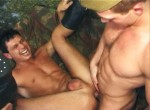 Male Digital gay dvd porn video