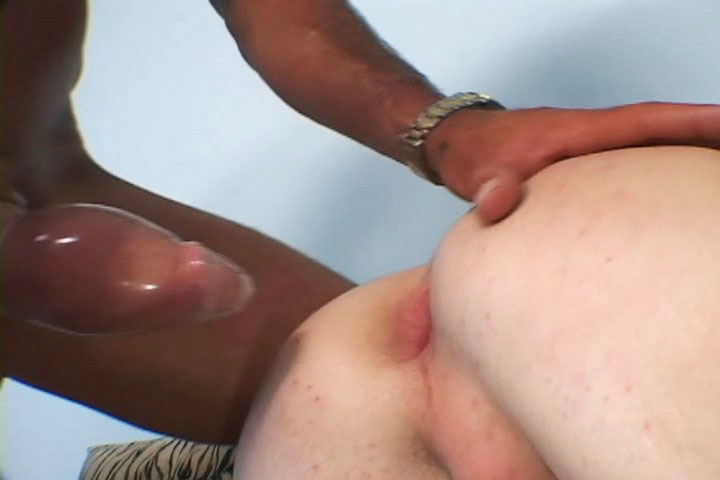 *Video:cute twink get fuck by handsome tatooed stud with huge cock