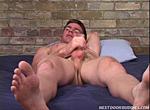 Next Door Buddies gay jocks/frat boys video