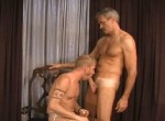 Derek Antony gay dvd porn video from Male Digital