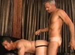 Derek Antony, Jimmy Marshal gay dvd porn video from Male Digital