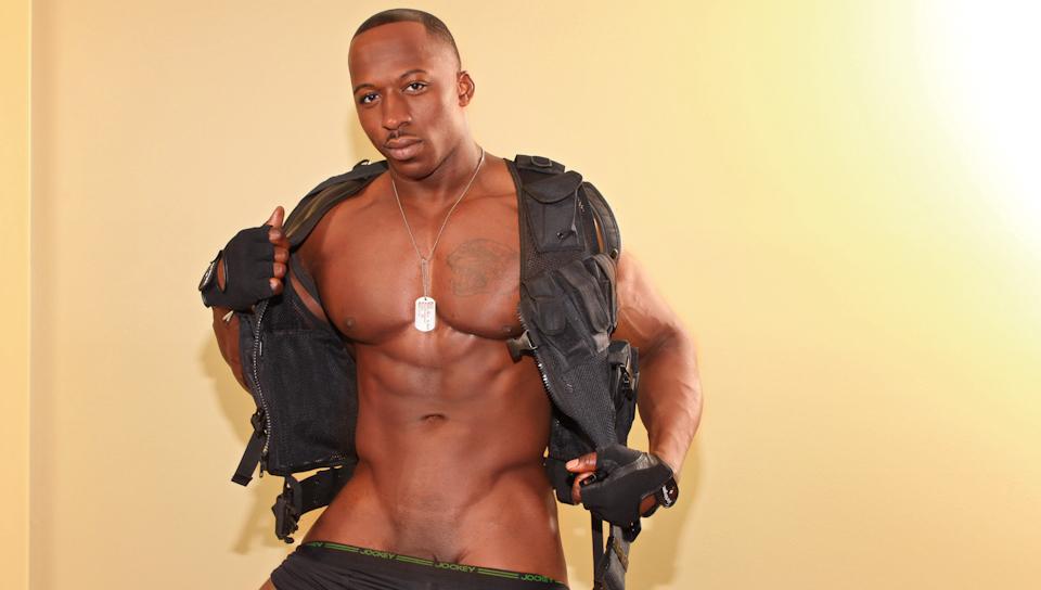 sensual gay clips