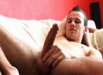 Male Digital gay dvd porn video