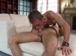 Tommy D, Jake Woods gay individual models video from Tommy D XXX
