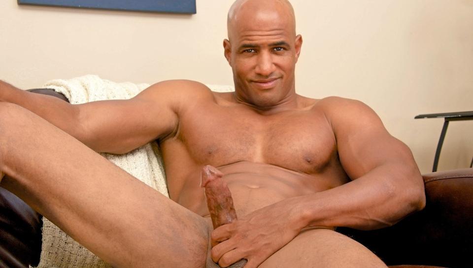 Hottest Male Porn Star Bald