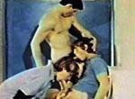 Vintage Gay Loops gay general porn video