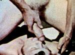 John Holmes gay general porn video from Vintage Gay Loops