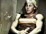 Vintage Gay Loops gay general porn video