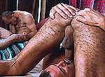 Arpad Miklos gay dvd porn video from COLT Studio Group