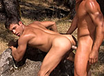 Matthias Vannelli, Arthur Gordon gay dvd porn video from COLT Studio Group