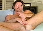 Joe Nyland gay dvd porn video from COLT Studio Group