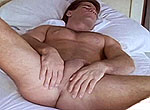 Mike Timber gay dvd porn video from COLT Studio Group
