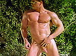 Tom Harnett, Jarrod Parks gay dvd porn video from COLT Studio Group