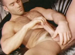 COLT Studio Group gay dvd porn video