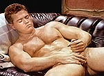 Troy Yaeger gay dvd porn video from COLT Studio Group