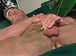 Billy Herrington gay dvd porn video from COLT Studio Group