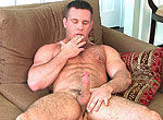 Ricky Parks gay dvd porn video from COLT Studio Group