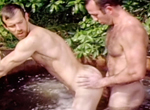 Bob Randall gay dvd porn video from COLT Studio Group