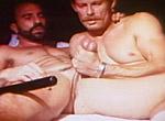 Clint Lockner, Jack Hacker gay dvd porn video from COLT Studio Group