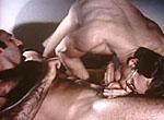 Clint Lockner gay dvd porn video from COLT Studio Group