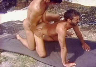 sextreffen rendsburg bdsm mann