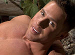 Benjamin Bradley gay dvd porn video from COLT Studio Group