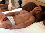 Arthur Gordon gay dvd porn video from COLT Studio Group
