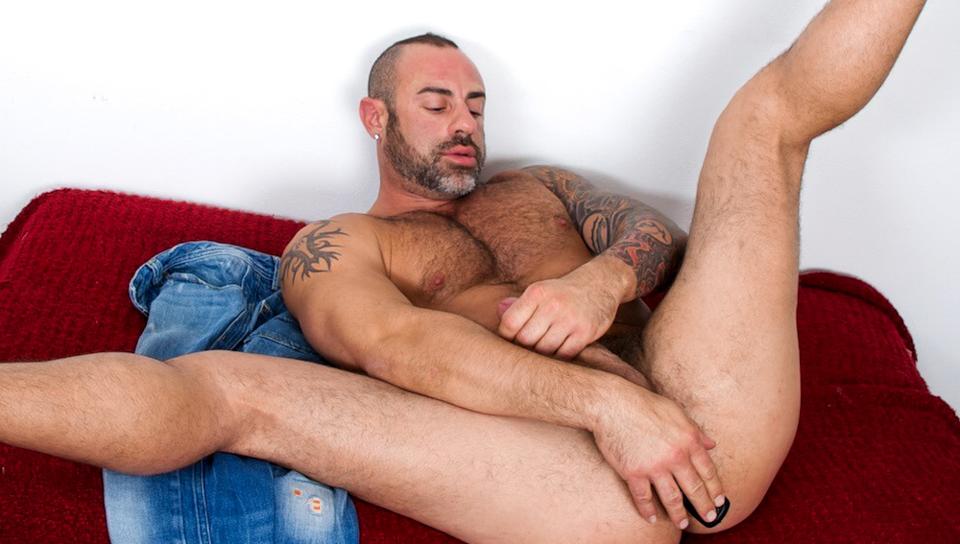 Jerk Off Gay Porn Videos PornMD