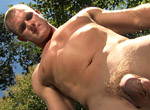 Connor Stevens gay dvd porn video from COLT Studio Group