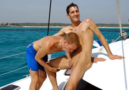 Love Boat 02
