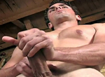 Falcon Studios gay muscle video