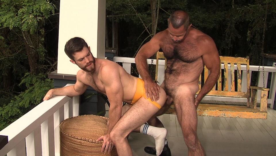 James nude mountain men porn womans