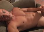 John Sebastian gay dvd porn video from COLT Studio Group