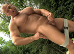 COLT Studio Group gay dvd porn video