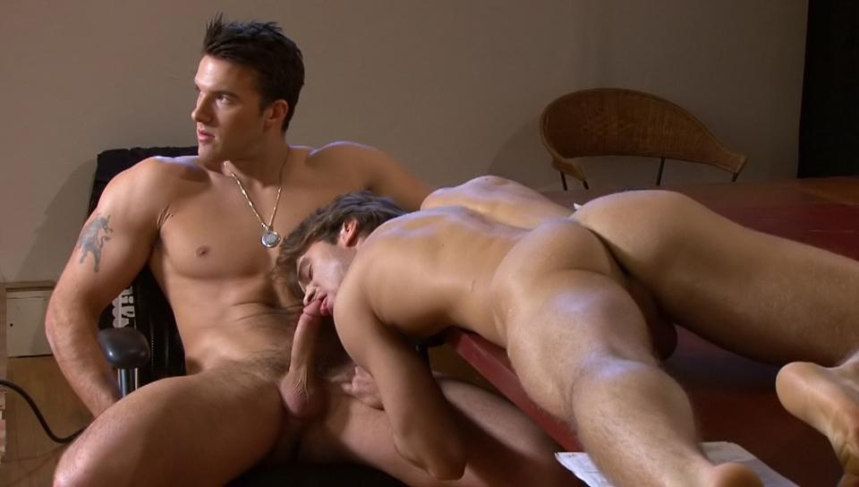 Gay Hot Hairy Hunks