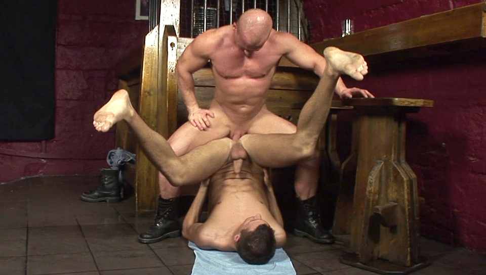 Gay Twinks First Time Porn