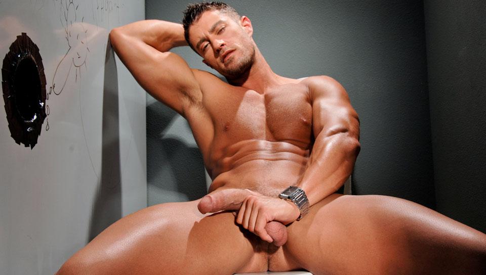 Cody Cummings gay individual models video from Cody Cummings
