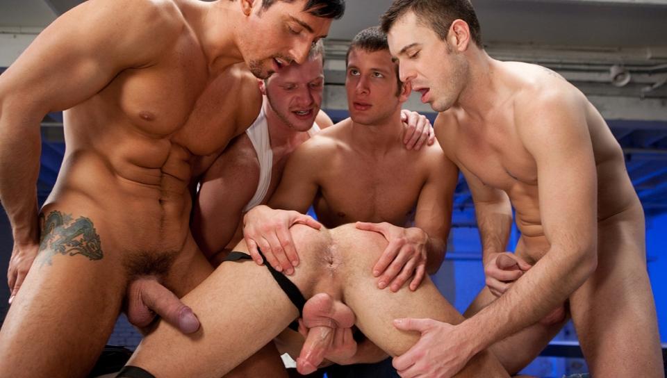 Популярное гей порно 83677 фотография