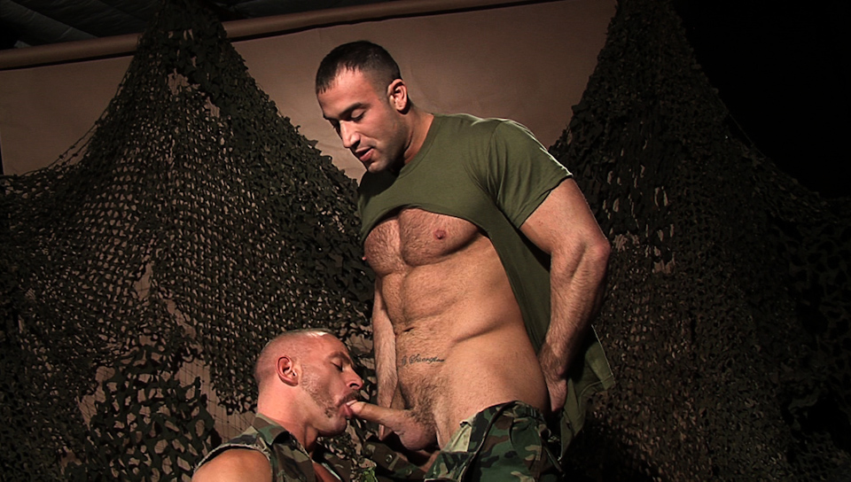 Reed and samuel colt spencer